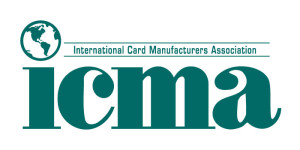 NewBold PlasticCards is a proud member of ICMA.