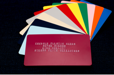 Super-Stress-PVC-PlasticCard