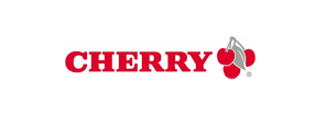 TSI-Partner-cherry