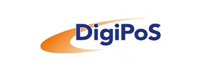 TSI-Partner-digipos