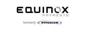 equinox logo