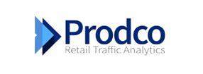 TSI-partner-prodco